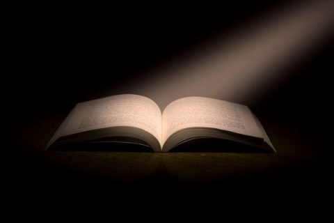 Bible In Light