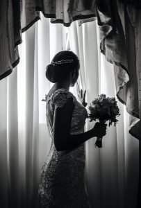 Wedding Feast Vision… Are You Ready?