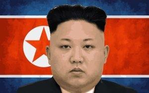 Urgent Call To Pray For North Korea